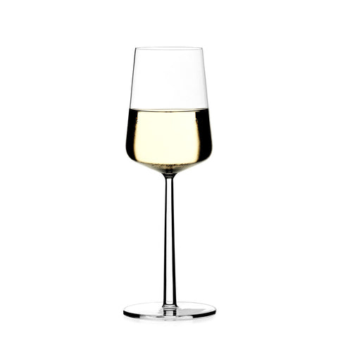 Iittala Essence White Wine Set of 2 33cl