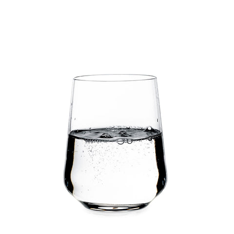 Iittala Essence Tumbler Set of 2 35cl