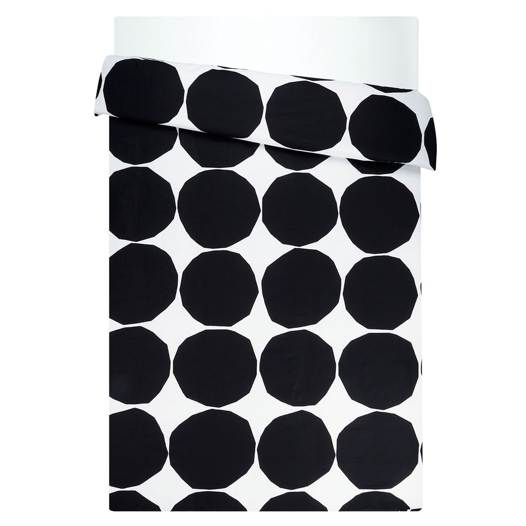 marimekko queen in com decorations londondear cover covers duvet