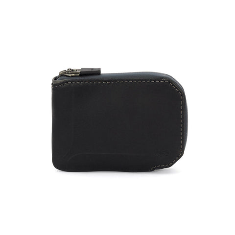 Bellroy Elements Pocket Wallet Black
