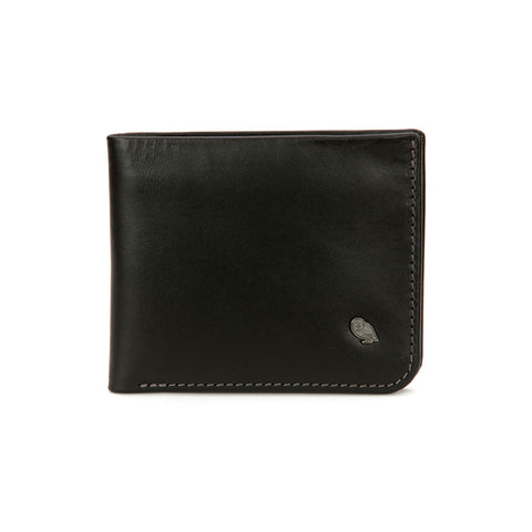 Bellroy Hide & Seek Wallet Black