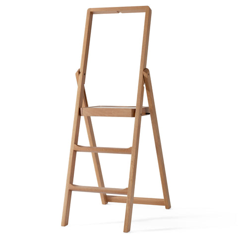 Design House Stockholm Step Ladder Oak