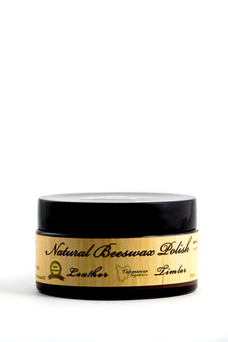 Beeswax Polish 90g