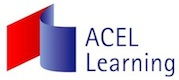 Acel Learning (S) Pte Ltd