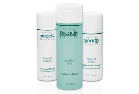 Proactiv Solution - 60 Tag kit