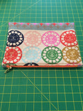 Ultimate Zipper Pouch Saturday June 1st 2:00-5:00pm