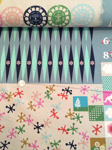Playful Canvas Melody Miller 0017