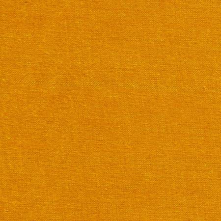 Pepper Shot Cotton Saffron