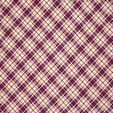 Dad's Plaid Glade Cotton Sateen