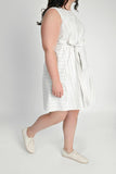 Rushcutter Dress Class Mondays 6 Weeks Thursdays February 13 - March 19 7:00-9:00pm