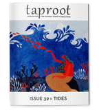 Taproot 39: Tides