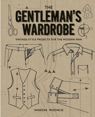 The Gentleman's Wardrobe