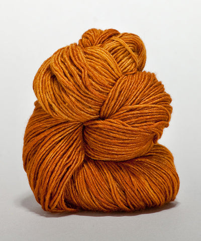 Silk Blend Manos del Uruguay SALE on Select Colors