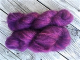 Mohair Kid Lace