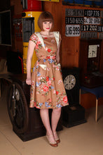 Load image into Gallery viewer, Eloise Dress/ - Elise Design