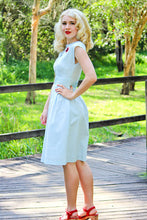 Load image into Gallery viewer, Ally Dress - Elise Design