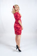 Peony Dress Elise Design $100.00 Dresses