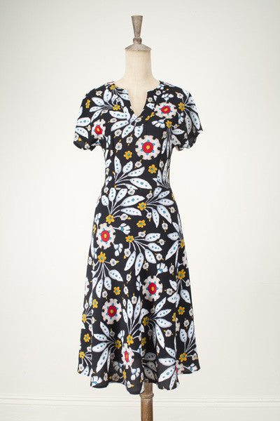 Eliza Dress Elise Design $169.00 Dresses