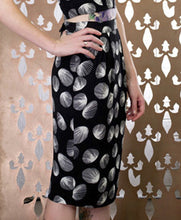 Load image into Gallery viewer, Cassidy Skirt - Elise Design
