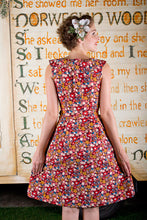 Load image into Gallery viewer, Stevie Dress - Elise Design