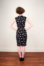 Load image into Gallery viewer, Amber 1940 Dress - Elise Design