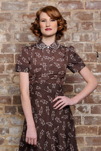 Load image into Gallery viewer, Florence Nightingale Dress - Elise Design