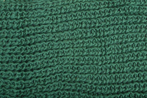 Green Snood