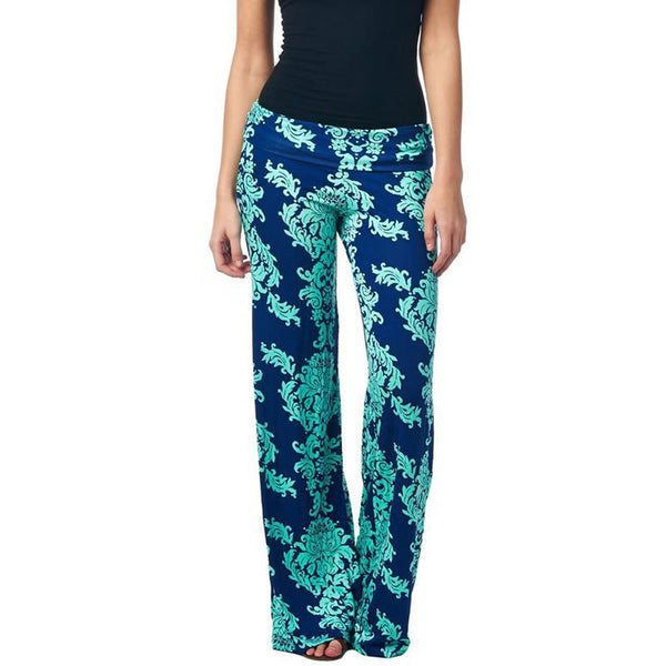 Tribal Pants - Beach'n Designs - 5
