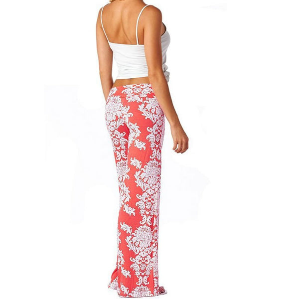 Tribal Pants - Beach'n Designs - 6