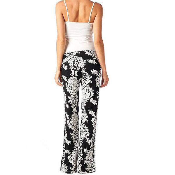 Tribal Pants - Beach'n Designs - 2