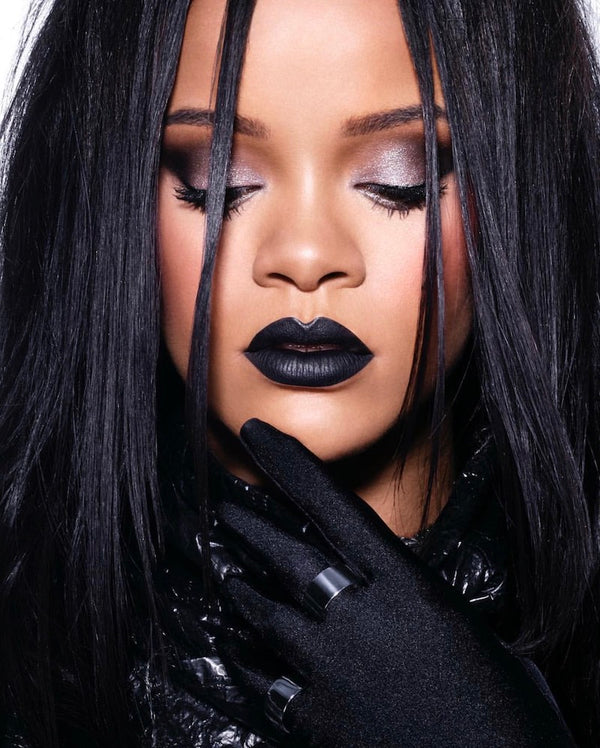 Rihanna Fenty Beauty | November 2018
