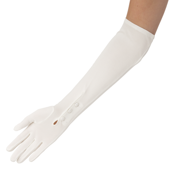 Wedding-Gloves