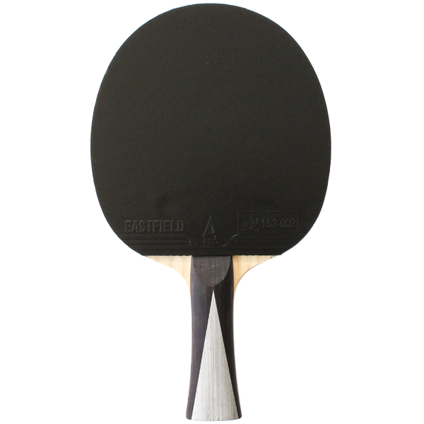 Eastfield Offensive Professional Table Tennis Bat 2