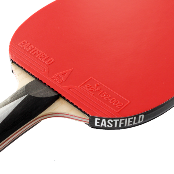 Eastfield Offensive Professional Table Tennis Bat 3