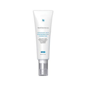 Advance Discoloration Defense - SkinCeuticals