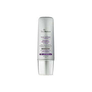 Total Defense + Repair Tinted SPF 34 - SCM