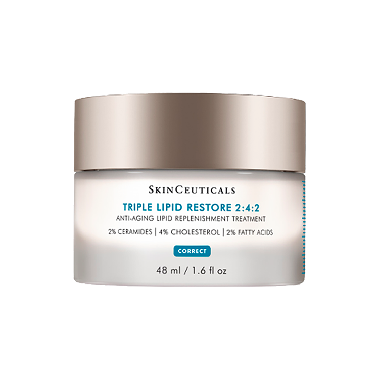 Triple Lipid Repair - SkinCeuticals