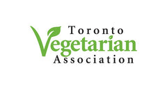 Toronto Vegan Association