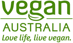 Vegan Australia Events
