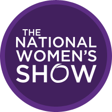 the national women's show toronto 2017 buy shop sterling silver