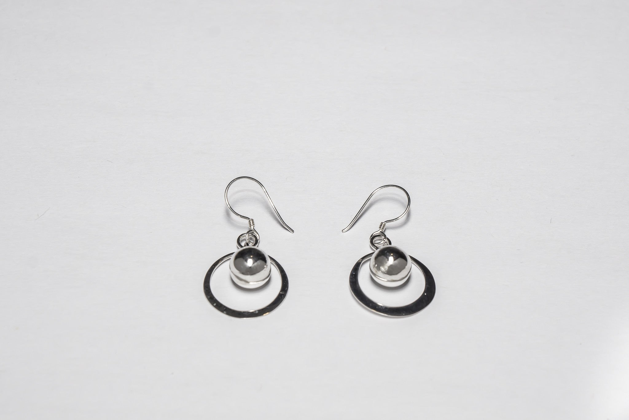 Sterling Silver .925 jewelry, jewellery, jewels, drop earrings, hoop earrings, stud earrings, pendants, bangles, bracelets, necklace, rings, sets, Toronto, Ontario, Canada, Mexico, Mexican, handcrafts, handmade, artisans