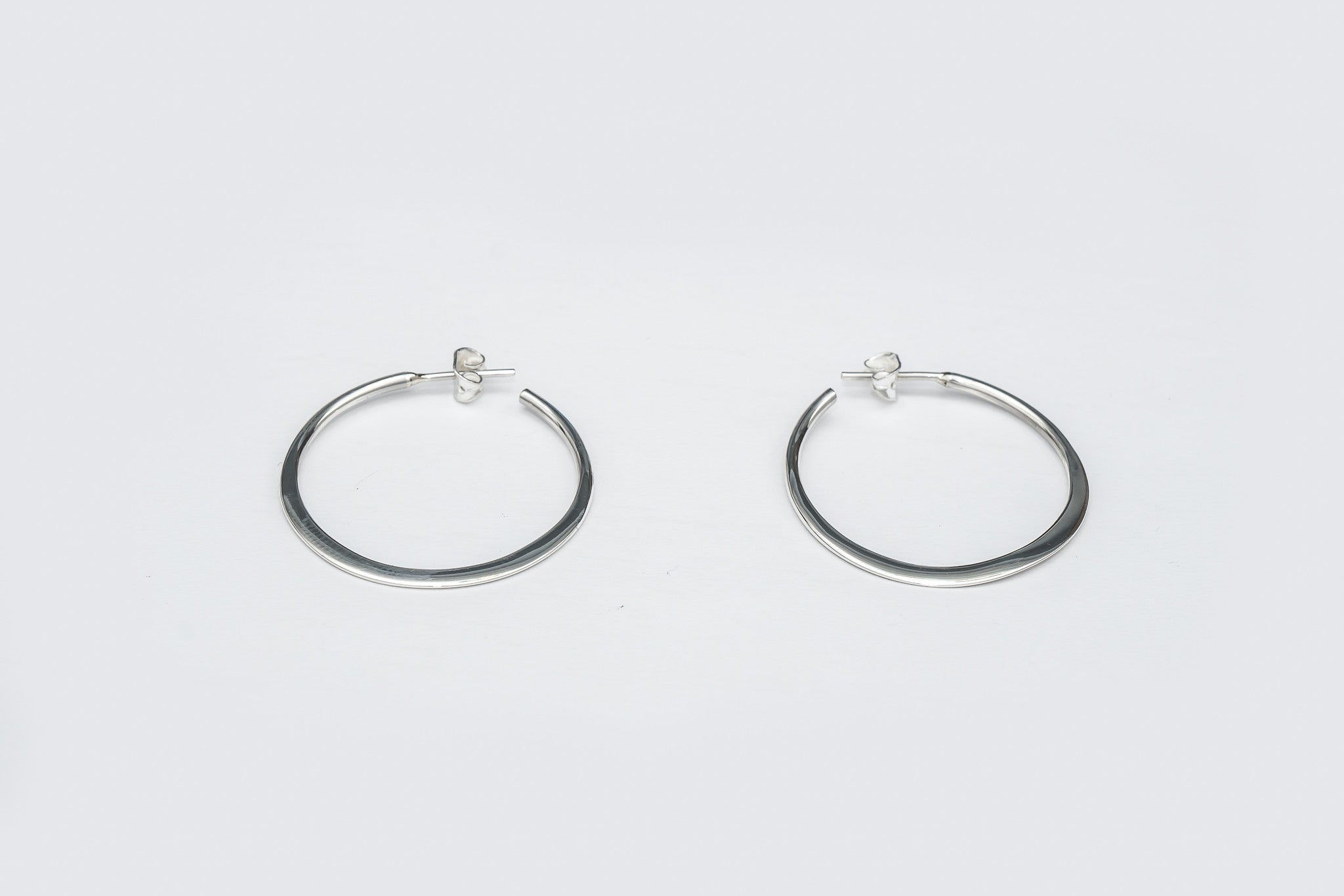 Sterling Silver .925 jewelry, jewellery, jewels, drop earrings, hoop earrings, stud earrings, pendants, bangles, bracelets, necklace, rings, sets, cufflinks Toronto, Ontario, Canada, Mexico, Mexican, handcrafts, handmade, artisans