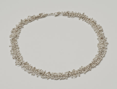 Carlota (Necklace)