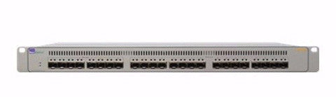 Ixia Net Optics, iLink Agg, 1G, 24-Port, Inline, SX, 62.5um, 50/50, LC. (955-5400) (LA-2410)