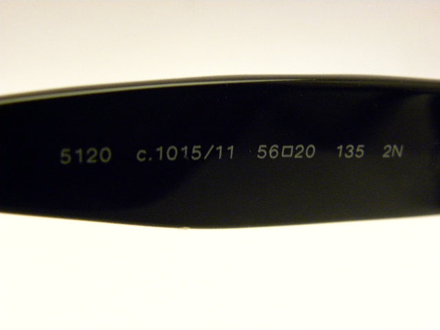 8ffde865f85ead So Just How Do You Authenticate Vintage Chanel Sunglasses  – Very ...