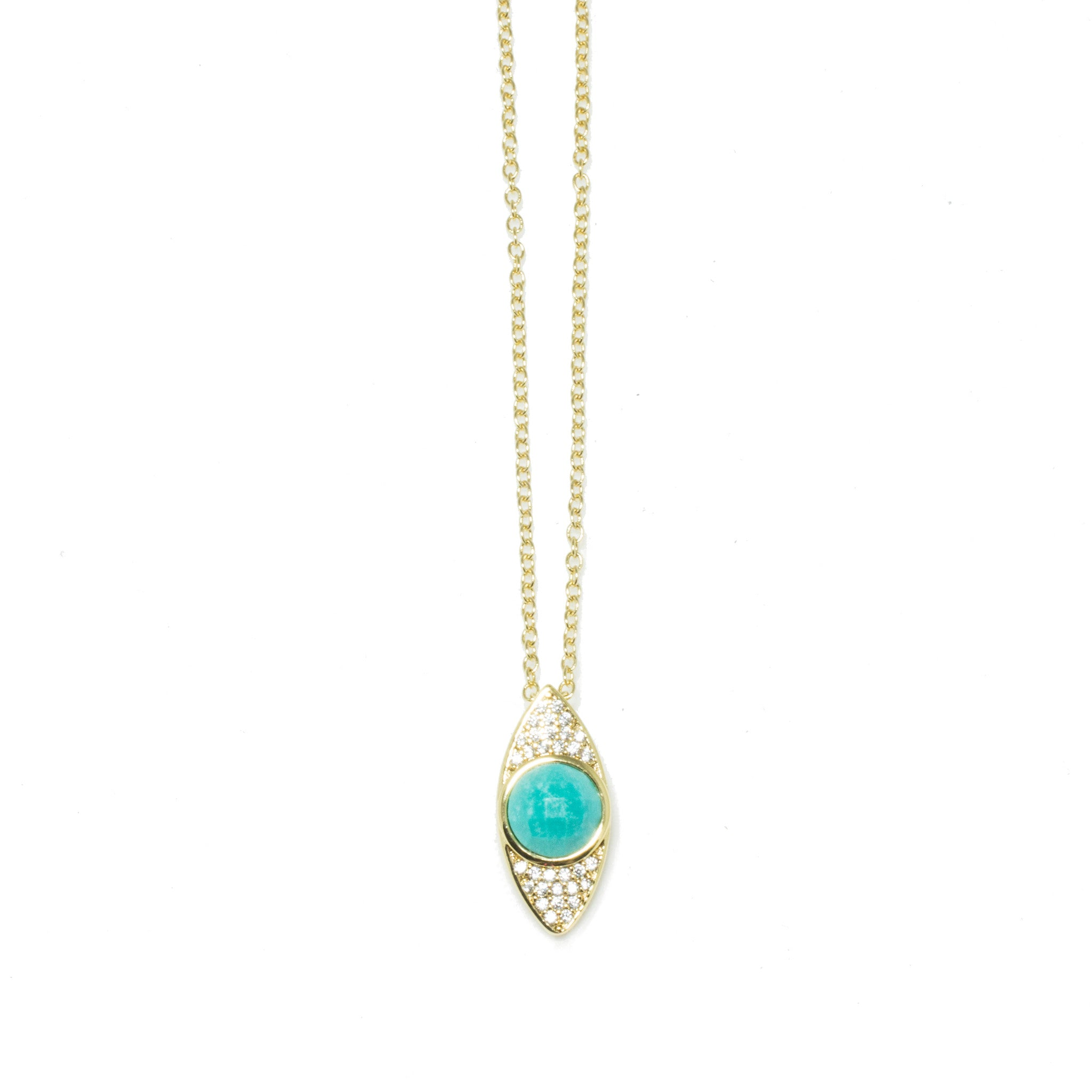 necklace auld melanie harris the here is jillian x collection ma finally adorned jh