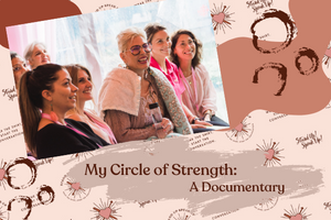 My Circle of Strength: A Documentary