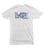 Breathe TeeTees|Wearable Therapy|Tokii|Fashion|Women's Clothing|Men's Clothing|Stand Up|Speak Up|Mental Health|Awearness|Stop the Stigma