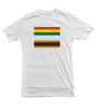 Flags of Equality Tee
