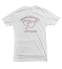 I Advocate For Gender Equality Tee